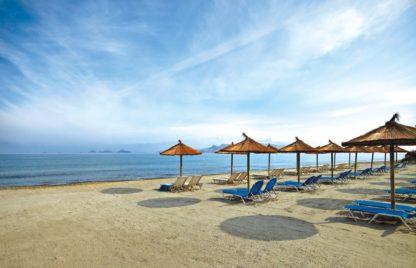 SUNEOCLUB Atlantica Thalassa Hotel - TUI Last Minutes