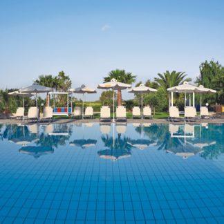 SUNEOCLUB Atlantica Thalassa Hotel Hotel