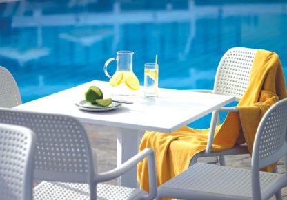 SUNEOCLUB Atlantica Thalassa Hotel Vliegvakantie Boeken