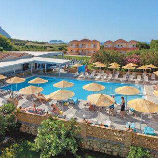 SUNEOCLUB Cavo D'Oro Hotel