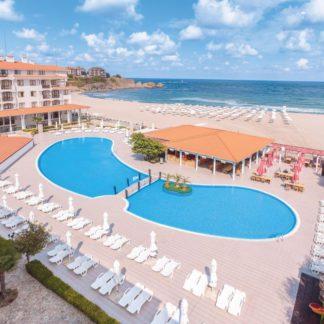 SUNEOCLUB Serenity Bay Beach Club Hotel