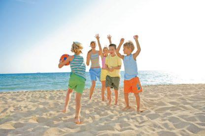 SUNEOCLUB Serenity Bay Beach Club Prijs