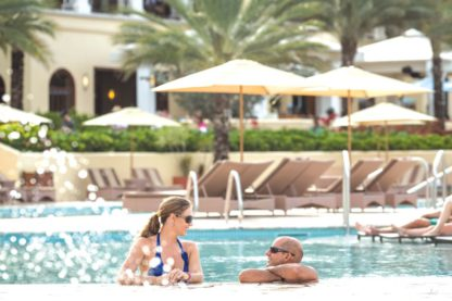Santa Barbara Beach & Golf Resort - TUI Last Minutes
