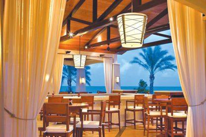 Santa Barbara Beach & Golf Resort Vliegvakantie Boeken