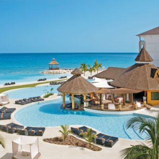 Secrets Wild Orchid Montego Bay Hotel