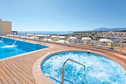 Senator Marbella & Spa Hotel