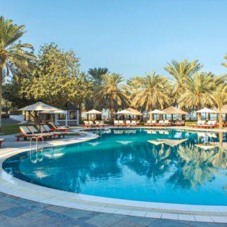 Sheraton Jumeirah Beach Resort Hotel