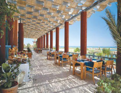 Sheraton Miramar Resort - TUI Last Minutes