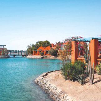 Sheraton Miramar Resort Hotel