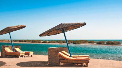 Sheraton Miramar Resort in