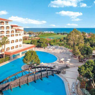 Sirene Belek Hotel Hotel