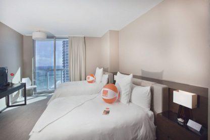 Solé On The Ocean in Florida - Miami