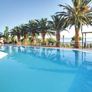 Sunrise Resort Hotel Hotel