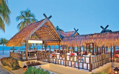 Sunscape Curaçao Resort