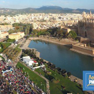 THB El Cid Class - marathon Mallorca Hotel