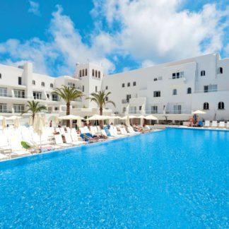 TUI BLUE Rocador Hotel