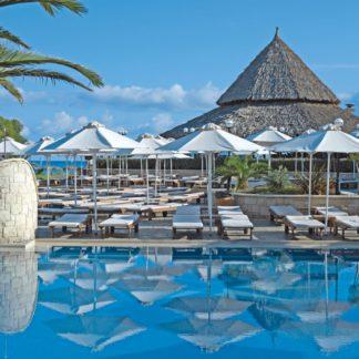 TUI FAMILY LIFE Creta Paradise by Atlantica Hotels Hotel