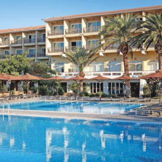 TUI FAMILY LIFE Doryssa Seaside Resort Hotel