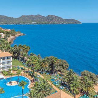 TUI FAMILY LIFE Mallorca Mar Hotel