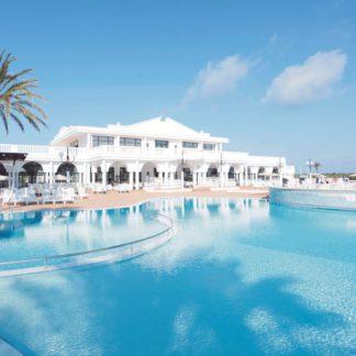 TUI FAMILY LIFE Mar de Menorca Hotel