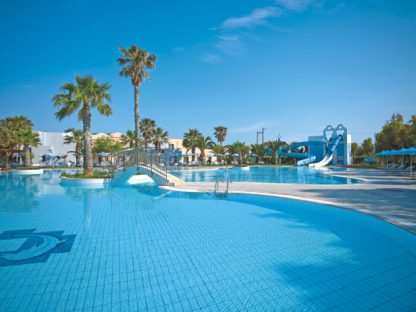 TUI FAMILY LIFE Marmari Beach by Atlantica Hotels Hotel