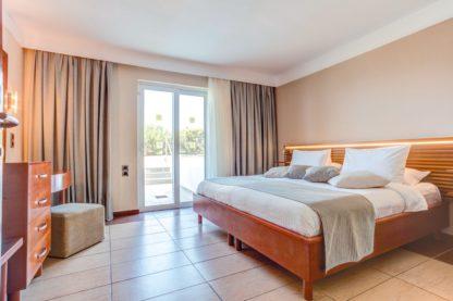 TUI MAGIC LIFE Marmari Palace by Atlantica Hotels in Kos