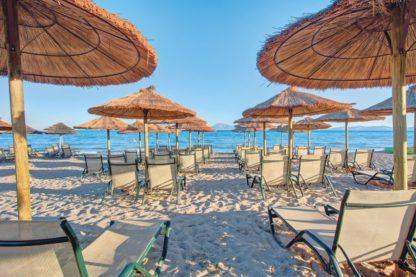 TUI MAGIC LIFE Marmari Palace by Atlantica Hotels - TUI Last Minutes