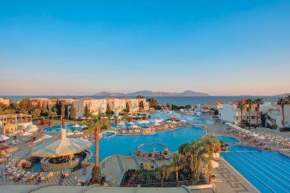 TUI MAGIC LIFE Marmari Palace by Atlantica Hotels Hotel