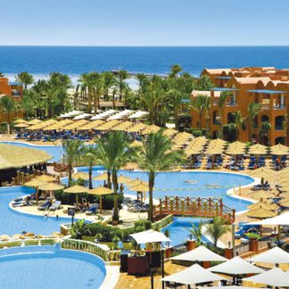 TUI MAGIC LIFE Sharm El Sheikh Hotel