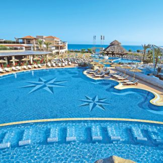 TUI SENSATORI Resort Crete by Atlantica Hotels Hotel