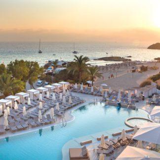 TUI SENSATORI Resort Ibiza Hotel