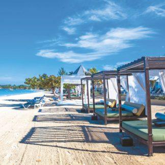 TUI SENSATORI Resort Negril Hotel