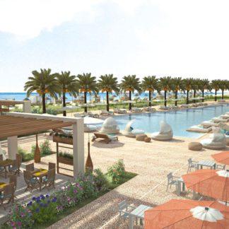 TUI SENSIMAR Blue Lagoon Palace Hotel