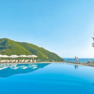 TUI SENSIMAR Grand Mediterraneo Resort & Spa by Atlantica Hotels Hotel