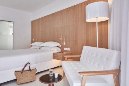TUI SENSIMAR Nissaki Beach by Atlantica Hotels in Corfu
