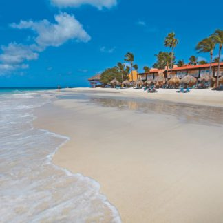 Tamarijn Aruba All Inclusive Hotel