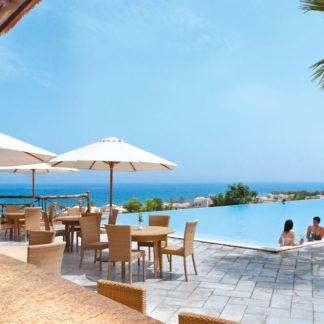 The Cove Rotana Resort Hotel