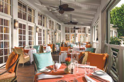 The Palms Hotel & Spa Prijs