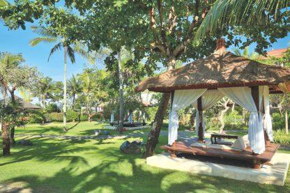 The Seminyak Beach Resort & Spa in Indonesië