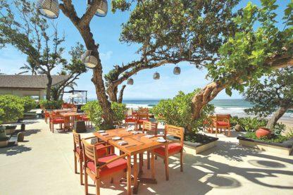 The Seminyak Beach Resort & Spa - TUI Last Minutes