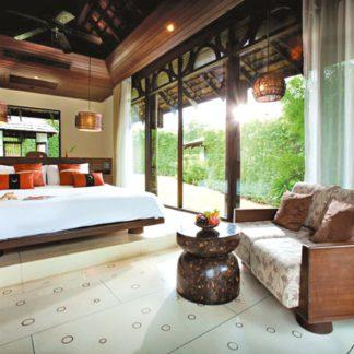 The Vijitt Resort Phuket Hotel