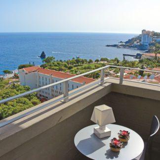Tiles Madeira Hotel Hotel