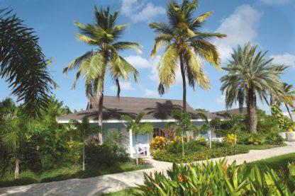 Trupial Inn Hotel & Casino in Curaçao