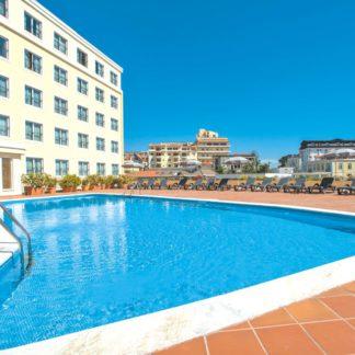 Vila Galé Estoril Hotel