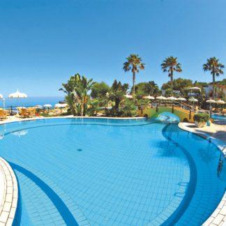 Villaggio Il Gabbiano Hotel