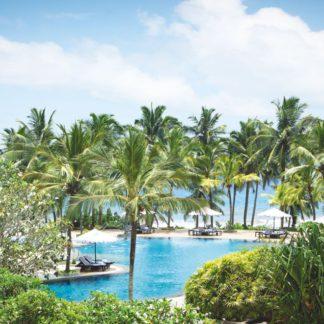 Vivanta by Taj - Bentota Hotel