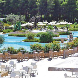 Vivosa Apulia Resort Hotel