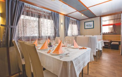 8 daagse cruise Pearls of the South Adriatic - TUI Last Minutes