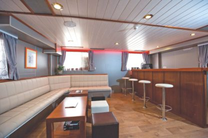 8 daagse cruise Pearls of the South Adriatic Prijs