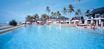 APSARA Beachfront Resort and Villa - TUI Last Minutes
